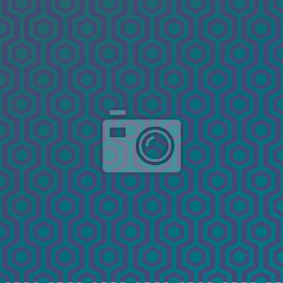 Grafika bez szwu wektor wzór - próbki zawarte dla użytkownika programu illustrator
