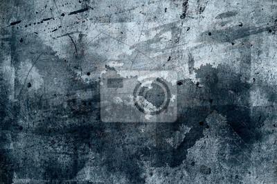 Plakat grunge background