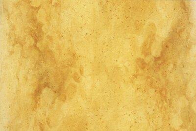 Plakat Grunge malowania tła
