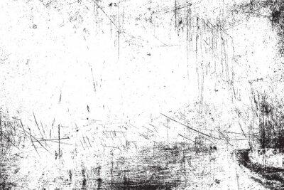 Plakat Grunge tekstury tła.