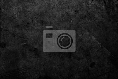 Plakat Grunge textured background