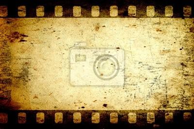 grunge tła ramki zdjęcia
