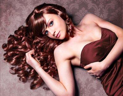 Plakat haircolors-08