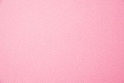 Plakat jasnoróżowe tło tekstury papieru