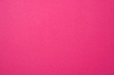 Plakat jasny różowy papier tekstury tła