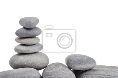 kamienie