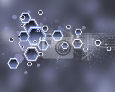 koncepcji technologii