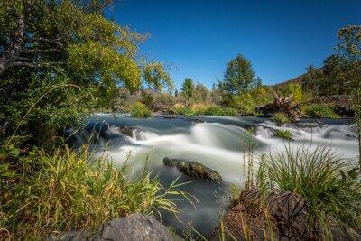 Plakat Lanscpaes Oregon i krajobrazy