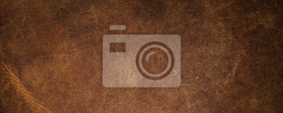 Plakat leather texture. simple background texture.
