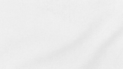 Plakat luxury light creased fabric texture background. textile white cotton fabric background for elegant concept. smooth and flowing drapery texture.