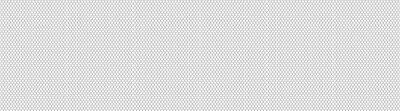 Plakat Mesh seamless pattern vector texture for wab