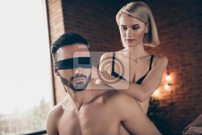 xxx w xxxdarmowe porno koreański masaż