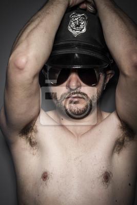 gorące czarne nagie zdjęcia