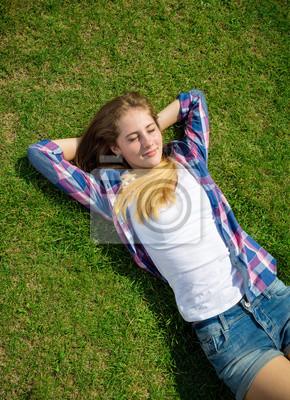 fotki nastolatek dziewczyna murzynki lesbijki nożyczki