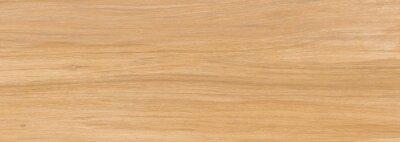 Plakat Naturalne tekstury drewna i tła