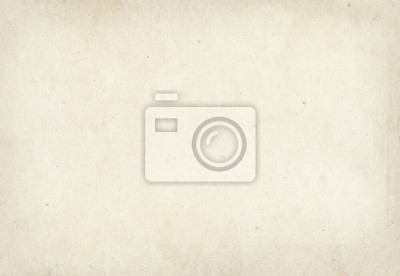 Plakat Old paper texture background