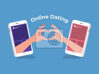 Dating online la nivel înalt - gazetadebuzau.ro