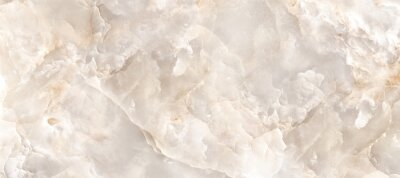 Plakat onyx marble texture background, onyx background
