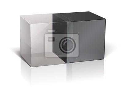 Pakiet Cube