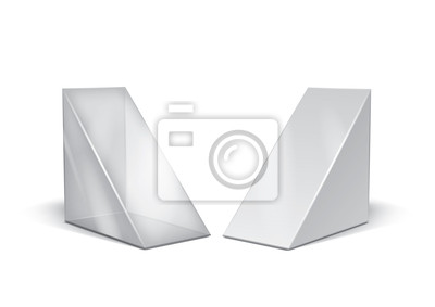 Pakiet Triangle