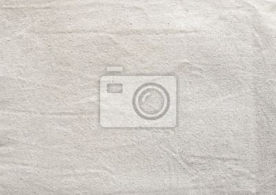 Plakat Paper texture background
