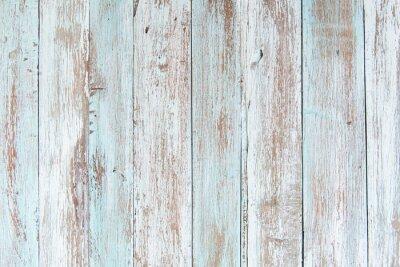 Plakat pastelowe drewna tekstury deski