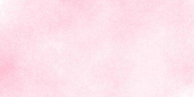 Plakat pink texture background