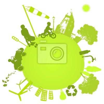 planete ecolo
