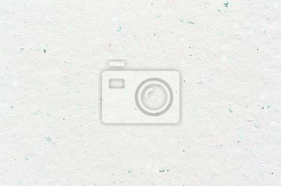 Plakat Ręczniki papierowe białe tekstury