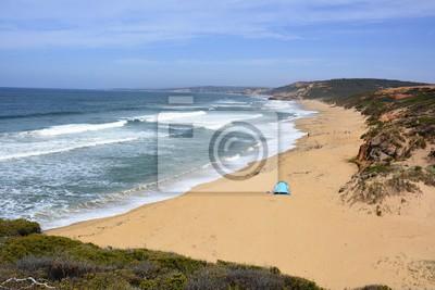 Randki online gold coast australia