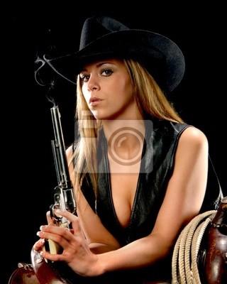 nagie fotki cowgirl porno fred
