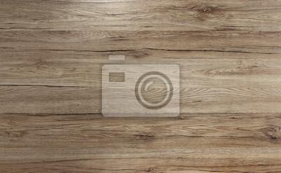 Plakat Stare drewno tekstury na tle.