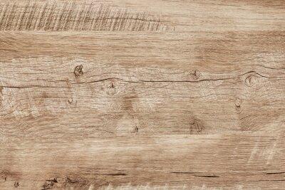 Plakat Stare weathered tekstury drewna