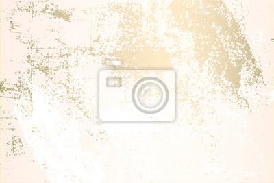 Plakat Streszczenie marmuru Trendy tekstury w pastelowych i złotych kolorach. Modny elegancki tło w wektor na tapetę, płótno, wesele, wizytówki, reklama, papier pakowy, modne zaproszenia