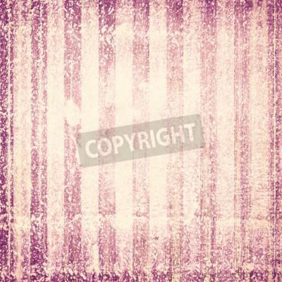 Plakat Streszczenie stare tło z grunge tekstury. Dla sztuki, projektowania tekstury i rocznika grunge papieru lub rama,