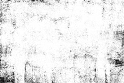 Plakat Streszczenie szablonu - grunge tekstury