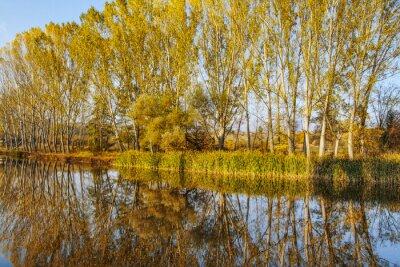 Plakat Struma rzeka, Bułgaria