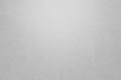 Plakat Szary tekstury papieru na tle