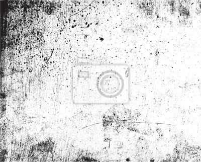 Plakat tekstura tło wektor grunge