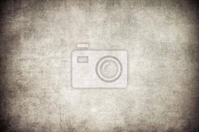 Plakat tło grunge z miejsca na tekst lub obraz