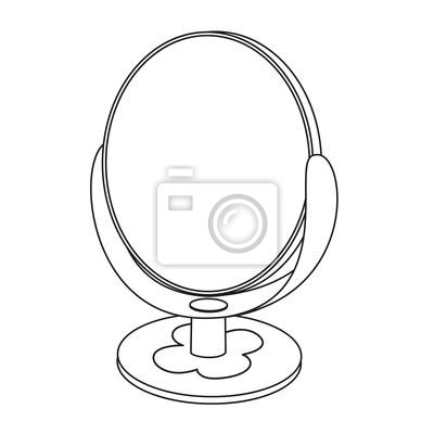 in addition cartoon  work coloring pages 7 likewise  likewise Lovely Powerpuff Girls Coloring Page also sb 29 cartoons coloring pages moreover  furthermore  further fantail furthermore Daffodil flower coloring pages 2 additionally  besides . on birds and trees coloring pages