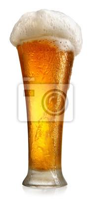 Tumbler Z Piwem Plakaty Redro