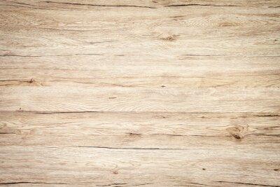 Plakat Vintage drewna tekstura tło.