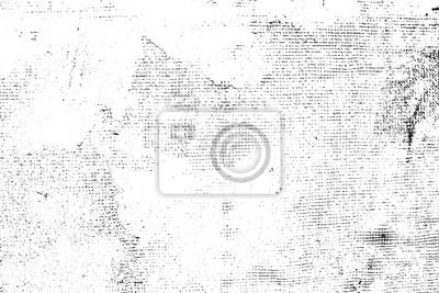 Plakat Wektor Grunge tekstury