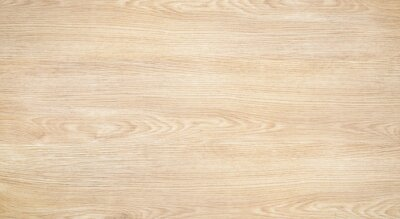 Plakat Widok z góry drewna lub sklejki na tle