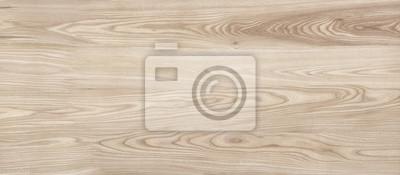 Plakat wood texture background