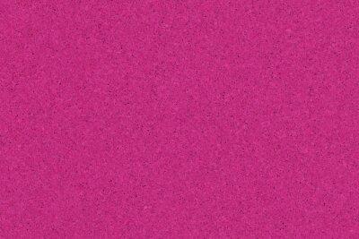 Plakat 背景素材壁紙 濃色のコルクボード コルク板 コルク コルク材 コルクマット メッセージボード 伝言板 掲示板 枠 フレーム 木目 Na Wymiar Rozowy Drewno Tekstura Redro Pl