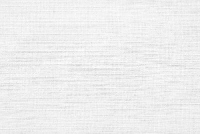 Plakat 白い布のテクスチャ 背景素材