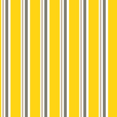 Tapeta Abstract seamless pattern.Vertical striped.Can be used for wallpaper,fabric, web page background, surface textures.