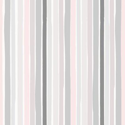 Tapeta Abstrakcyjny Wzór Geometryczny